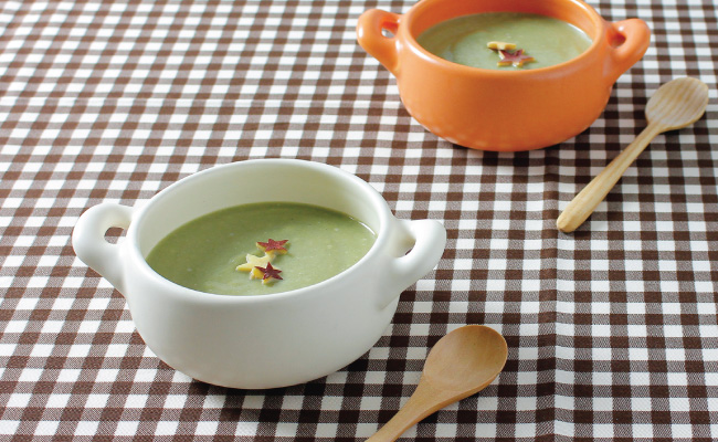 Sun-Chlorella-Recipes-Chlorella-Sweet-Potato-Soup